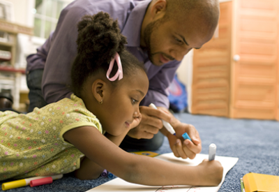 5-things-teach-your-kids-about-money