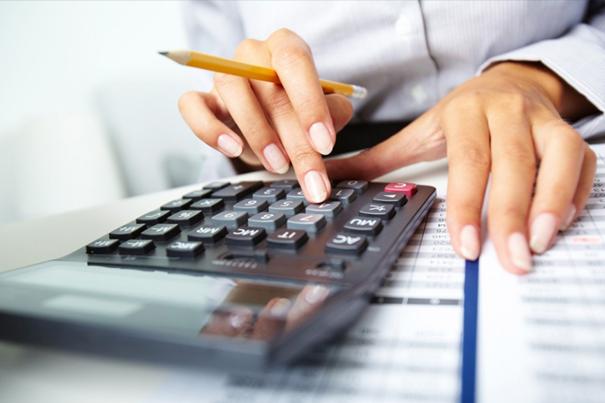 How does my financial advisor make money? | Pam Krueger