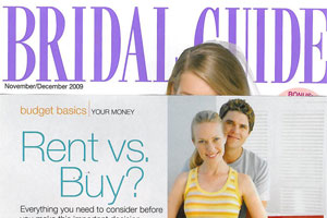 about-media-bridal-guide-01