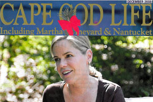 about-media-cape-cod-life-01