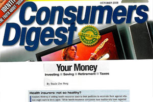 about-media-consumers-digest-01