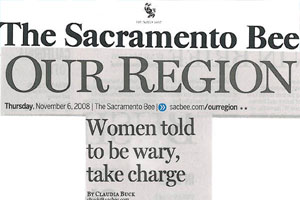 about-media-sacramento-bee-01