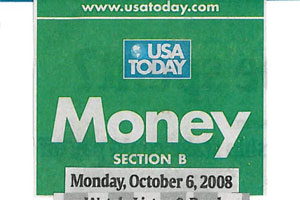 about-media-usa-today-01