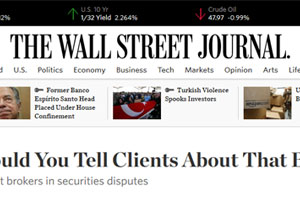 about-media-wsj-01