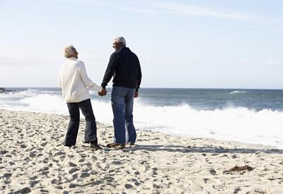 real-estate-your-retirements-secret-weapon