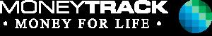 moneytrack-logo