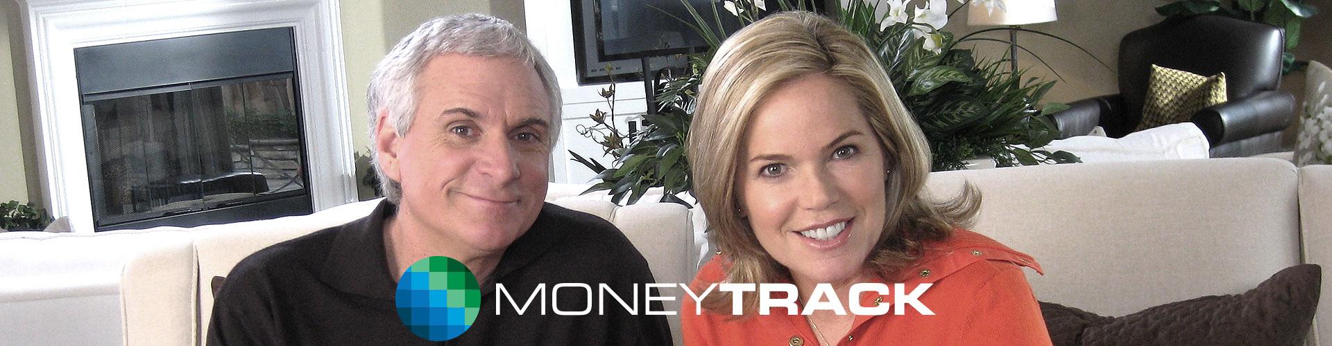 pam-jack-moneytrack2