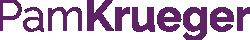 pam-krueger-logo1